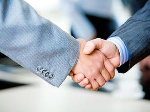 Нижегородских предпринимателей научат зарабатывать на заказах крупных компаний
