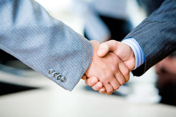 Более 50 иностранных делегаций и регионов России примут участие в Международном бизнес-саммите в Нижегородской области