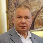 «Я бы поставил памятник нижегородскому купечеству», - скульптор Александр Рукавишников