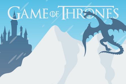 Первая серия восьмого сезона «Игры престолов» появилась в сети