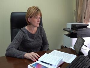Нижегородские педагоги будут делиться фишками в «Ежедневнике учителя»