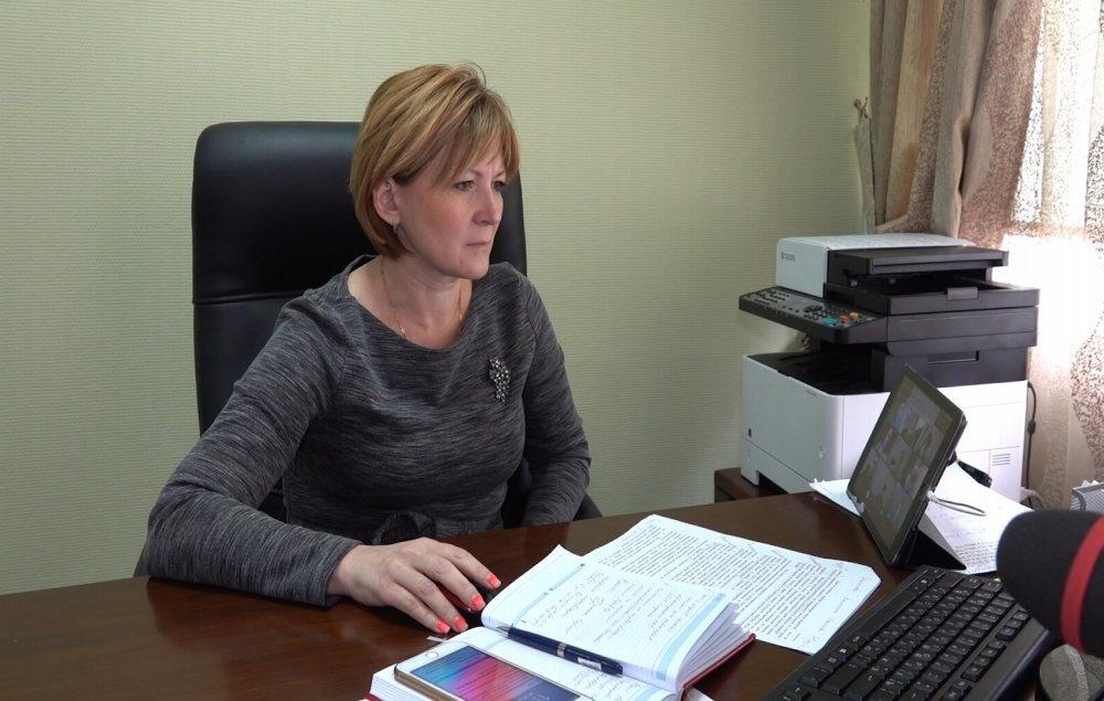 Нижегородские педагоги будут делиться фишками в «Ежедневнике учителя» - фото 1