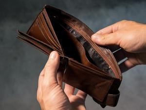 Шахунское автотранспортное предприятие проверят на долги по зарплате перед работниками