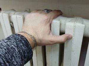 Нижегородцы почти пять тысяч раз пожаловались на некачественное отопление