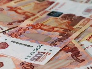 Владельца нижегородской строительной фирмы будут судить за сбыт фальшивых пятитысячных купюр