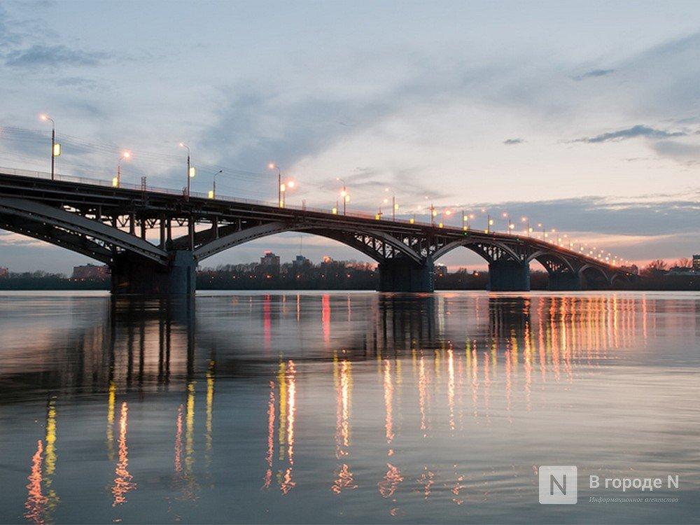 Варламов назвал Нижний Новгород лучшим туристическим направлением для москвичей - фото 1