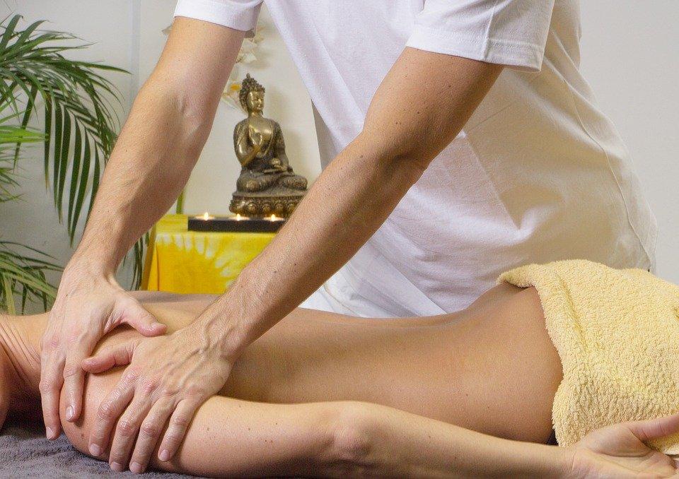 Десять случаев, когда массаж опасен для здоровья - фото 1