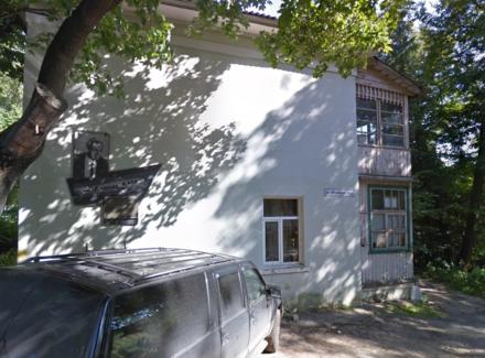 Дом Алексеева на улице Ульянова будет обслуживать ООО «БНС-Нагорный»