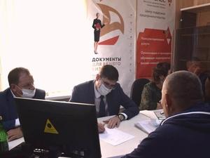 16 центров для предпринимателей «Мой бизнес» откроются в Нижегородской области до конца года