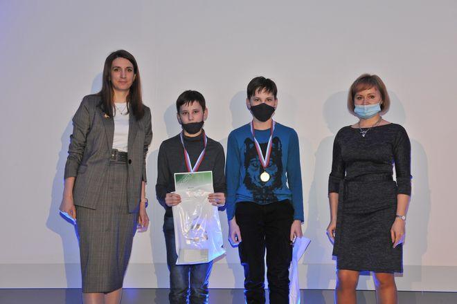 Итоги фестиваля «Робофест» подвели в Нижнем Новгороде - фото 3