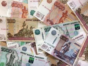 Доходы бюджета Нижнего Новгорода будут увеличены на 244,3 млн рублей