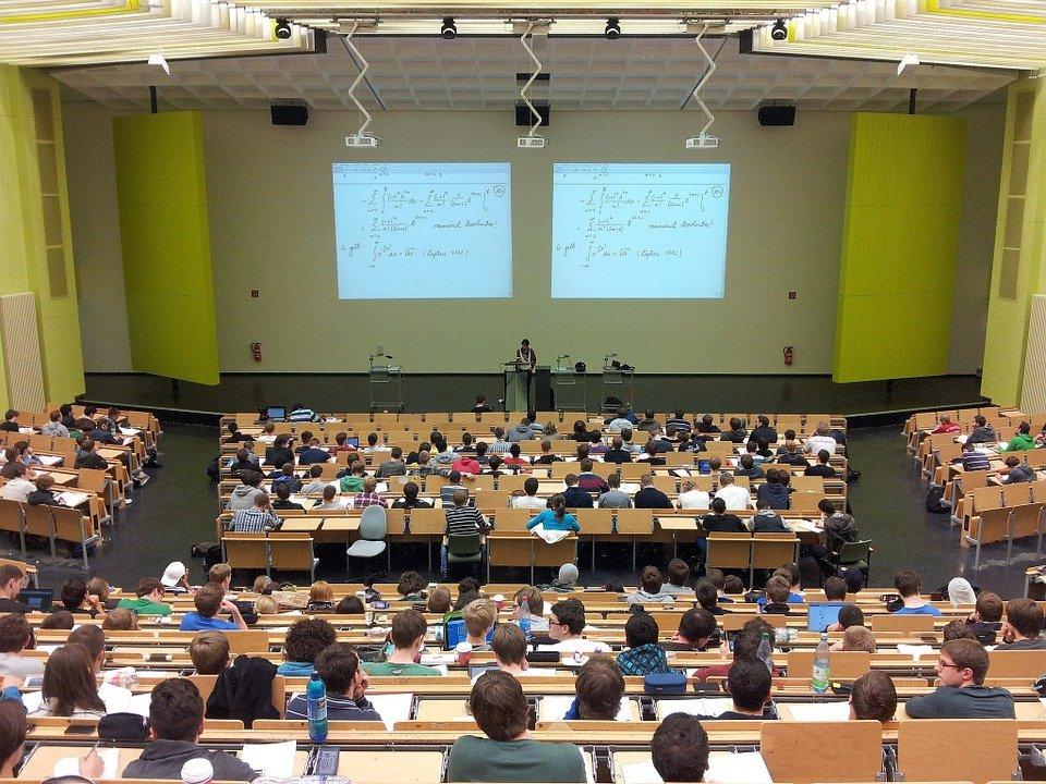 В чем отличие магистратуры от бакалавриата? - фото 1