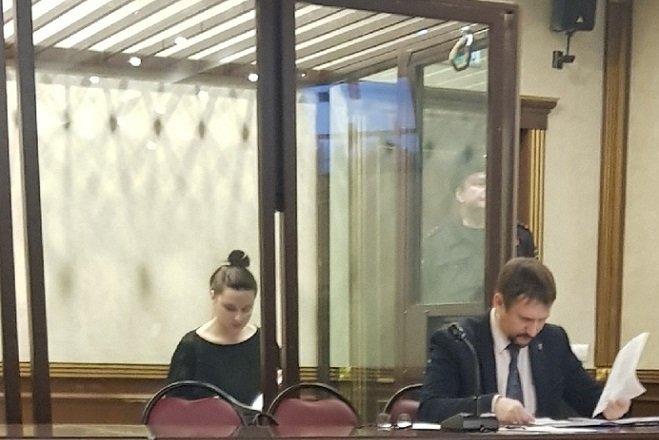 Елену Каримову в шесть лет изнасиловал собственный отец - фото 1