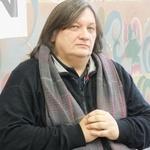 «Режиссура – умение найти людей, которые с тобой на одной волне», – Александр Велединский