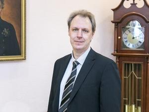Кирилл Марков: «Революции в вузе не будет»