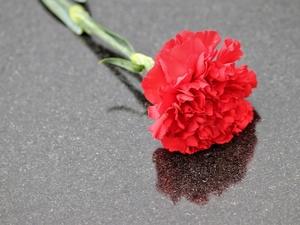 Заведующая акушерским отделением больницы № 50 в Сарове умерла от COVID-19