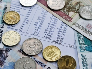 Акция «Внимание, должник!» стартовала в Нижегородской области