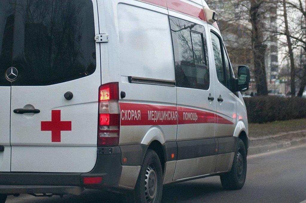 Голикова: в России два человека заболели китайским коронавирусом - фото 1