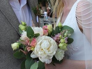 850 нижегородских пар планируют свадьбы на 2019 год