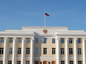 Пять нижегородских депутатов не задекларировали автомобили и недвижимость