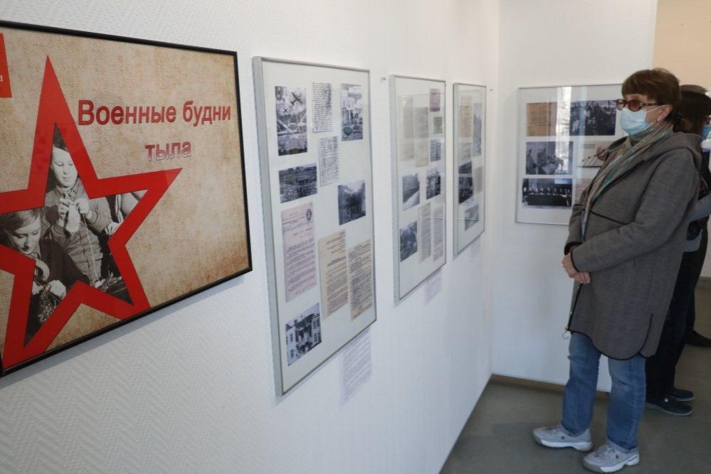 Рассекреченные документы представили нижегородцам в Русском музее фотографии - фото 1