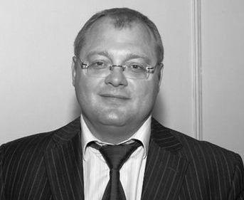 Экс-министр экологии и природных ресурсов Нижегородской области Юрий Грошев умер на 54-м году жизни - фото 1