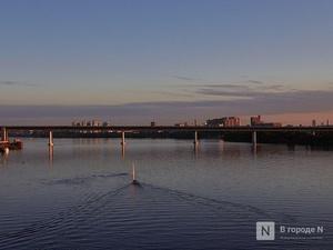 Нижегородская область вошла в топ-10 регионов РФ для жизни