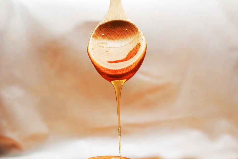 Раскрываем секрет воды с медом по утрам - фото 1