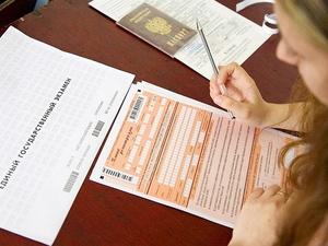 Горячая линия по ЕГЭ открылась в Нижнем Новгороде