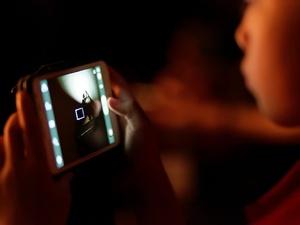 178 детей из Нижнего Новгорода получат в подарок смартфоны