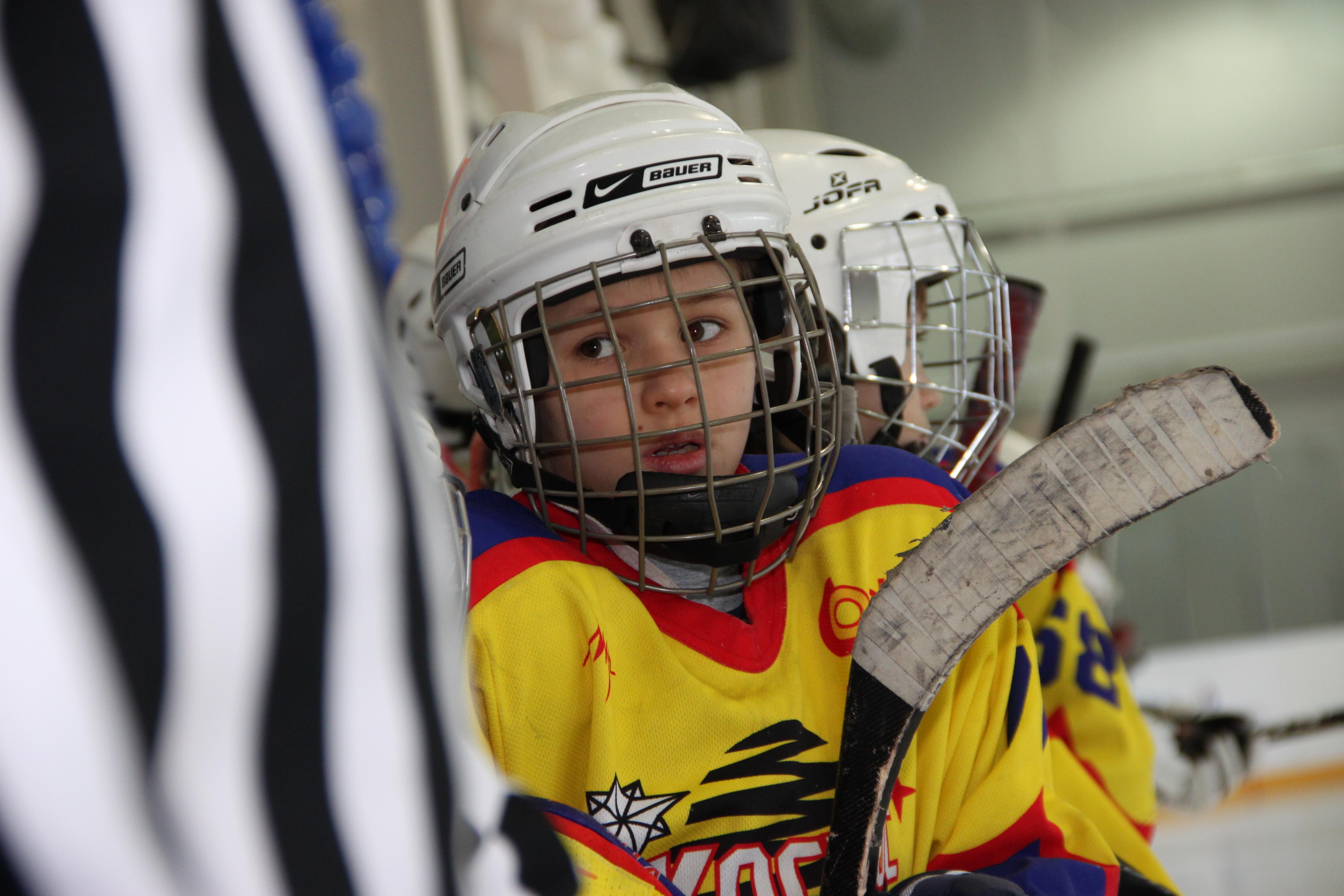 хоккей в ветлуге фото них для создания
