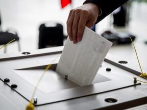 Выборы губернатора Нижегородской области: кандидаты, прогнозы, мнения