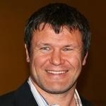 Олег Тактаров: «Если соперник слабый, какой же ты чемпион?»