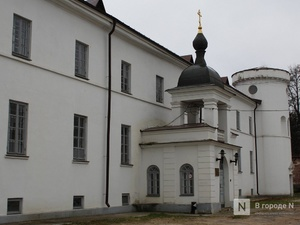 Призраки и тайны Нижегородского острога: что скрывает старейшая городская тюрьма