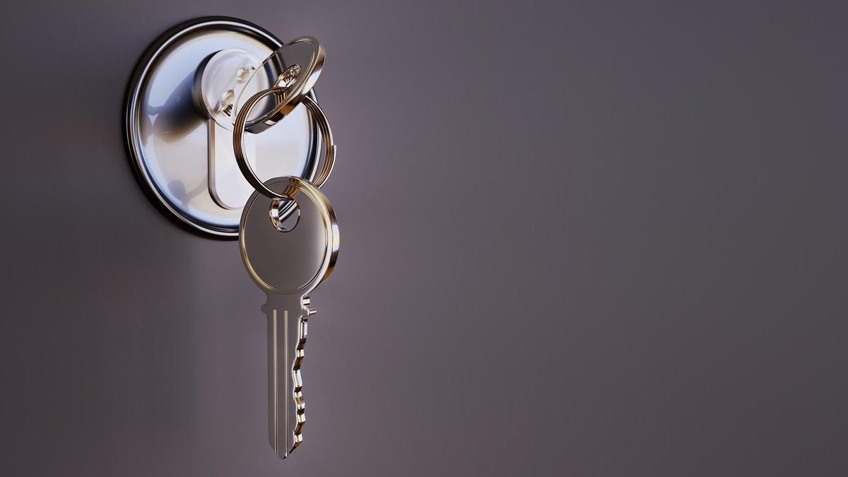 Как не заразиться коронавирусом при выходе из квартиры: советы Роспотребнадзора