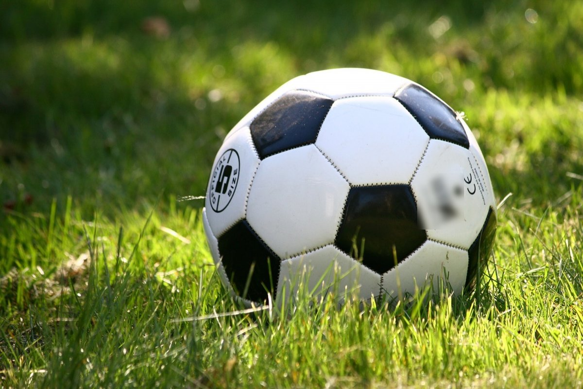 В Нижнем Новгороде покажут «Золотой мяч» Льва Яшина и именитые футбольные кубки - фото 1