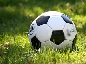 В Нижнем Новгороде покажут «Золотой мяч» Льва Яшина и именитые футбольные кубки