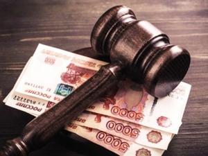 За незаконную продажу Лунтика нижегородскую предпринимательницу оштрафовали на 40 тысяч рублей