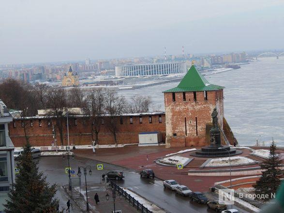 Прогнившая «Россия»: последние дни нижегородской гостиницы - фото 49