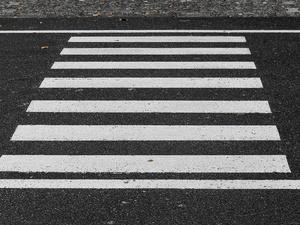 Пешеход погиб под колесами грузовика в Дзержинске