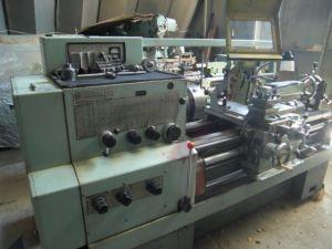 В Заволжье открылось производство подшипников скольжения для двигателей внутреннего сгорания