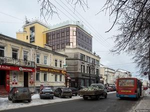 Известный блогер Илья Варламов назвал нижегородское метро позорищем