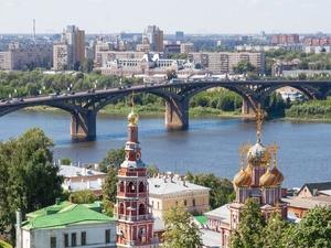 В Нижнем Новгороде стартовал финальный этап выборов членов Общественной палаты