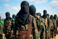 Боевики ИГ атаковали авиабазу в Сирии с помощью химоружия