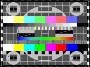 Телевизионный сигнал пропадет на время в трех городах Нижегородской области