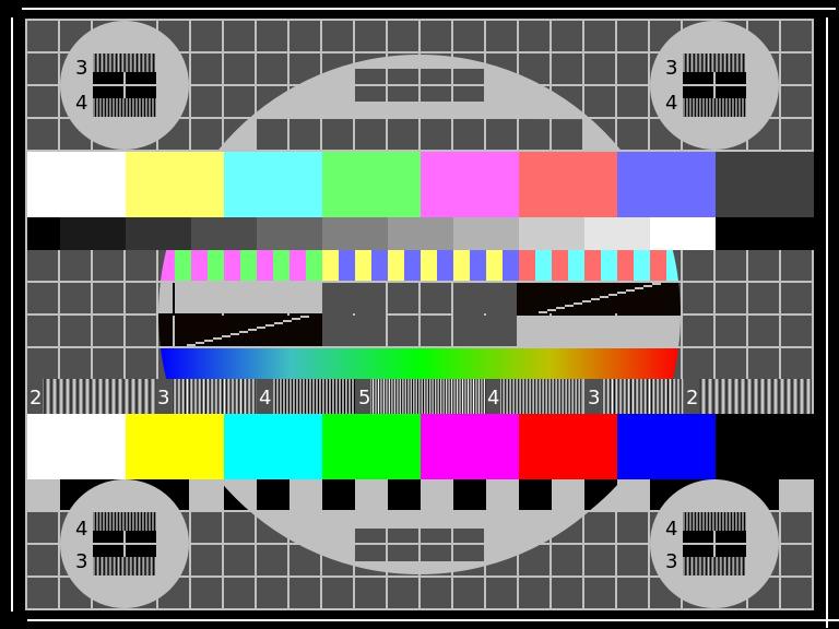 Телевизоры нижегородцев временно перестанут транслировать любимые передачи - фото 1
