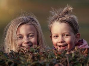 Пособие на детей от 3 до 7 лет: кому и сколько заплатит государство
