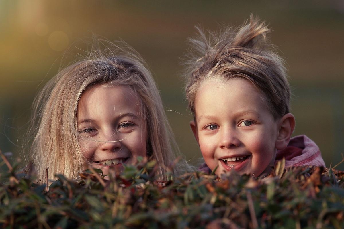 Пособие на детей от 3 до 7 лет: кому и сколько заплатит государство - фото 1