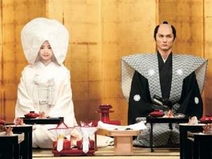 Нижегородцам покажут фильмы на японском языке