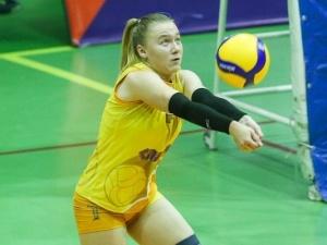 Светлана Масалева остается в «Спарте» на следующий сезон